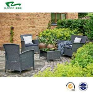 Racos Outdoor Leisure Furniture Co