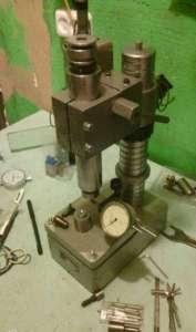 N2 Repair Machine of Piezo Nozzle and Common Rail Valve
