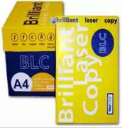 Cheap A4 paper/double A,paperone, jk paper