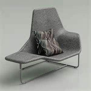 Amazing Zanotta Lama Comfortable Genuine Leather Lounge Chair For Beatyapartments Chair Design Images Beatyapartmentscom