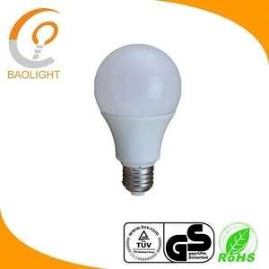 Leuchtmittel Rot PAR-38 230V 80W Sockel E27 PAR38 Halogen FLOOD Lampe