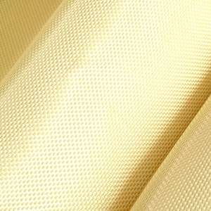Kevlar manufacturers bulletproof kevlar aramid woven fabric for sale
