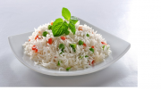 RICE (All Verities are Available)