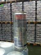 RED BULL ENERGY DRINK(AUSTRIA MADE)