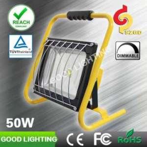 Shenzhen Good Lighting Co Ltd Showcase