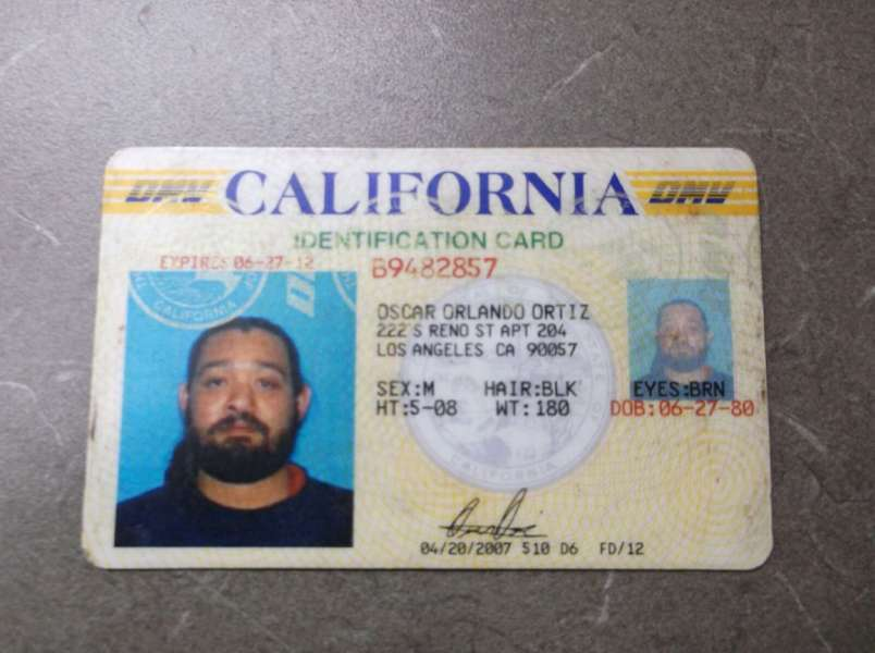 Buy Fake Identification Cards,drivers Licence,birth Certificate