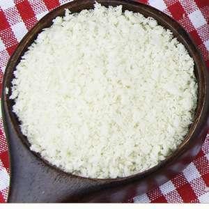 白panko日式面包屑1公斤