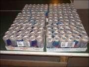 Austria Origin Red Bull Energy Drink 250ml