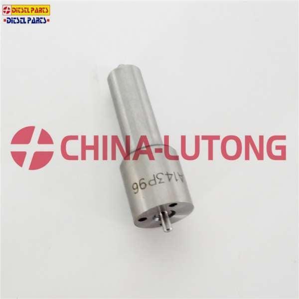Bosch Injector Nozzle DLLA139P851 095000-5480 For John Deere