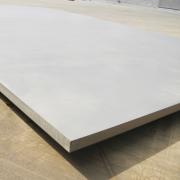 TC4 Titanium Plate, Titanium Sheet Hot Rolled / Cold Rolled