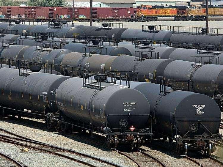俄罗斯出口混合原油