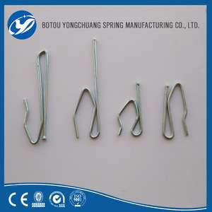 High quality curtain track accessories,curtain hook