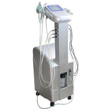 dm-02a氧与生物皮肤除皱美容设备
