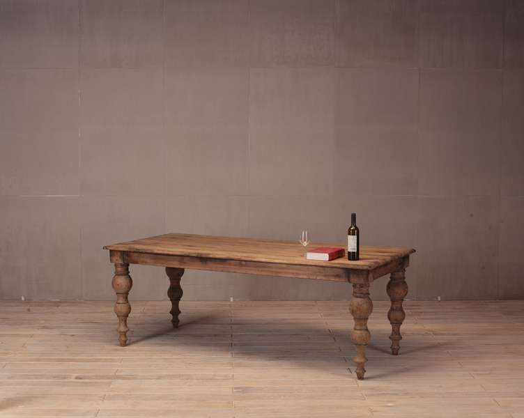 - Asian Antique Reclaimed Wood Rustic Furniture