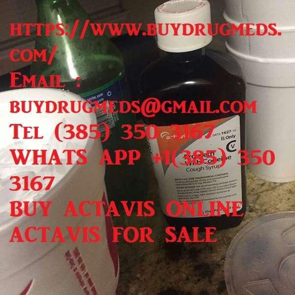 Buy Actavis Online,Buy Actavis Syrup,Order Actavis Lean