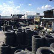 Used truck tires,car tires, used tyres ,second hand tyres