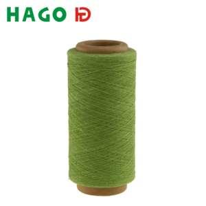 低价定制NE8S再生开口100棉纱市场