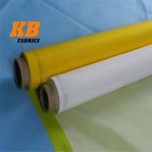 Polyester Screen Mesh For Printing