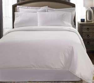 Hotel Bedsheets Bed Linen