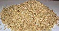 Animal feed organic Sunflower meal Non-GMO