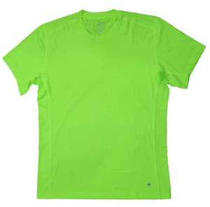 Bulk Wholesale Clothing Distributors | Manufacturers