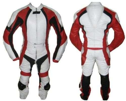 Motorcycle apparel;motorbike jacket ;Leather apparel