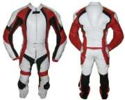 Motorcycle apparel;motorbike jacket ;Leather apparel
