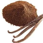 Premium Madagascar Vanilla Beans