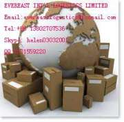 health products courier service door to door from shenzhen,China to worldwide