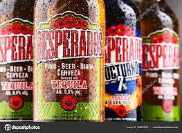Beer Manufacturers Beer Suppliers Eworldtrade Com