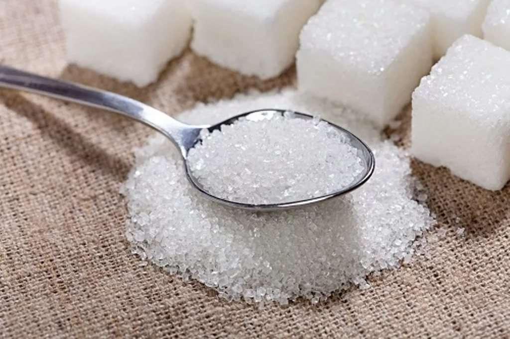 فوائد الامتناع عن السكر للبشرة