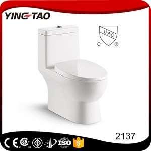 Fine Sanitary Ware Siphonic One Piece Toilet Upc Toilet Lamtechconsult Wood Chair Design Ideas Lamtechconsultcom