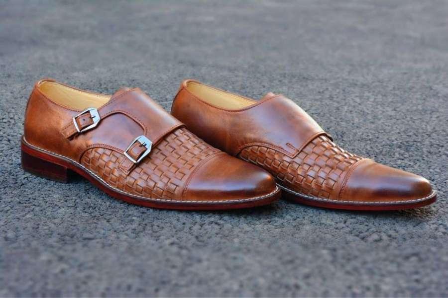 a6e9f527dda0 Mens Dress Shoes Manufacturers | Mens Dress Shoes Suppliers ...