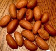 Bitter Kola(Garcinia Kola ) Available For Exports And Supply (whole Sales And Retails)