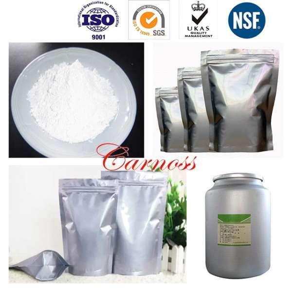 Muscle Building Sarms Powder Lgd-4033 CAS 1165910-22-4 On Sale