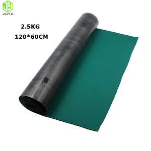 Fine Factory Outlet Green Esd Rubber Mat Anti Static Rubber Caraccident5 Cool Chair Designs And Ideas Caraccident5Info