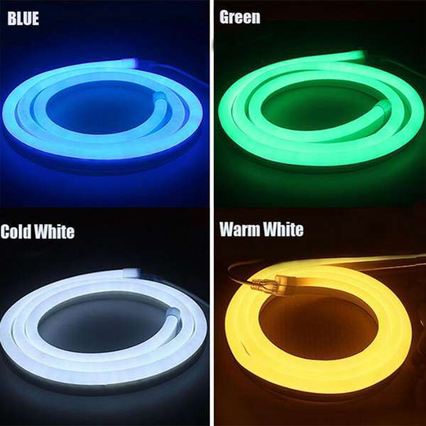 LED Neon Lights Manufacturers | LED Neon Lights Suppliers