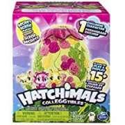 New Hatchimals Secret Scene Playset for Hatchimals CollEGGtibles