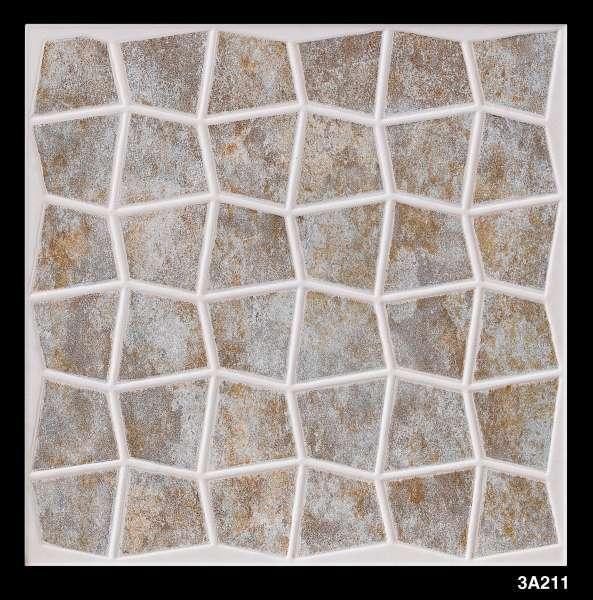 Non Slip Outdoor Paving Ceramic Tile Of Foshan