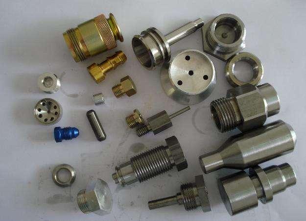 电子元器件生产机械