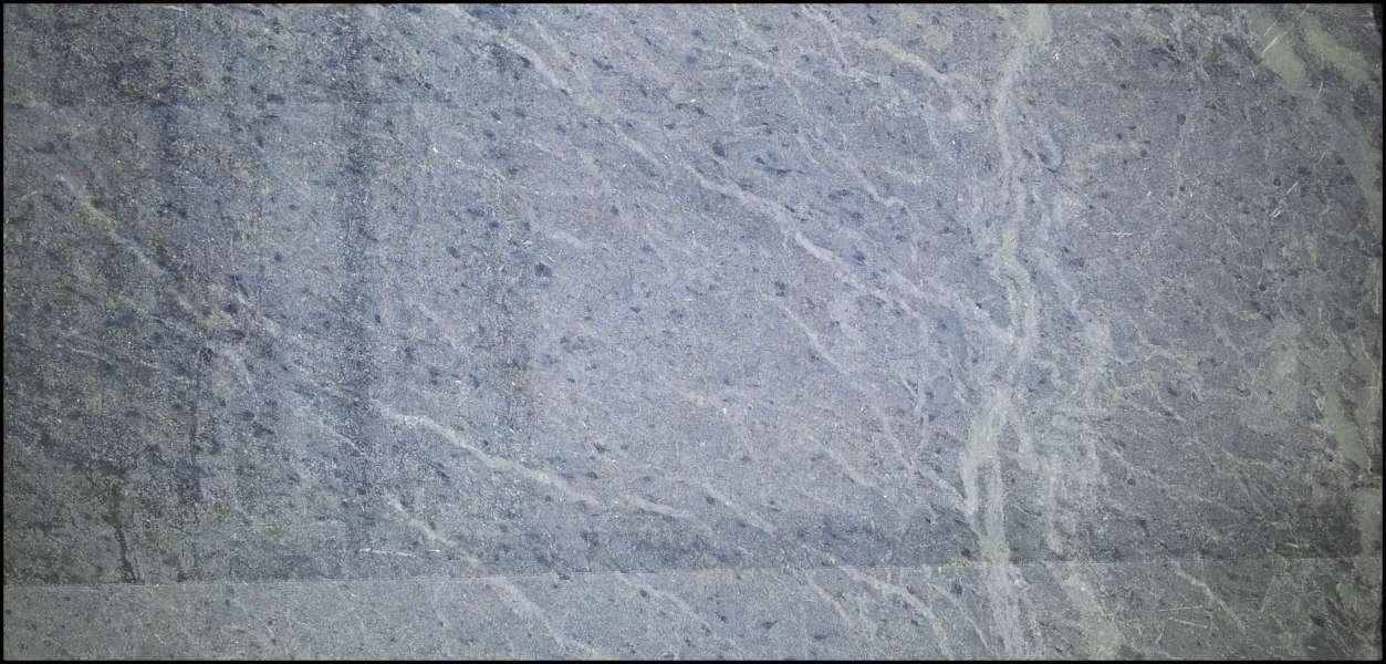 Soapstone Slab on marble slabs, basalt slabs, salt slabs, chalcedony slabs, limestone slabs, red slabs, brick slabs, travertine slabs, amethyst slabs, gold slabs, walrus tusk slabs, selenite slabs, rock slabs, amazonite slabs, honed onyx slabs, slate slabs, quartzite slabs, porcelain slabs, clay slabs, stone slabs,
