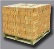 Handmade Clay Bricks