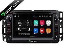 EONON GA9165A For BMW E90/E91/E92/E93 Android 8 0 Nougat