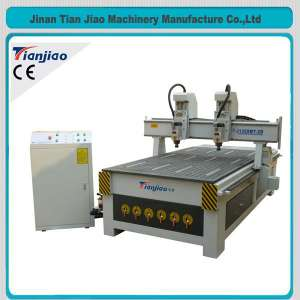 HIWIN Wood Routers CNC Engraving Machine