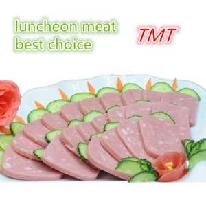 Best Brands Of Kosher Canned Luncheon Meat