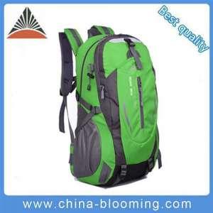Waterproof Outdoor Travel Laptop Luggage Sports Hiking Backpack