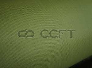 Kevlar 3000D 200G Unidirectional fabric