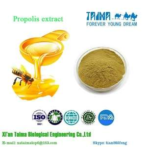 Best Selling Product Propolis Extract