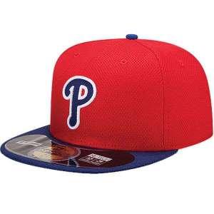 Kids Fashion Custom Snapback Cap,Promotion Cheap Embroidery Snapback Cap,Blank Wholesale Custom Snapback Hat