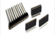SIP Sockets and Adapters